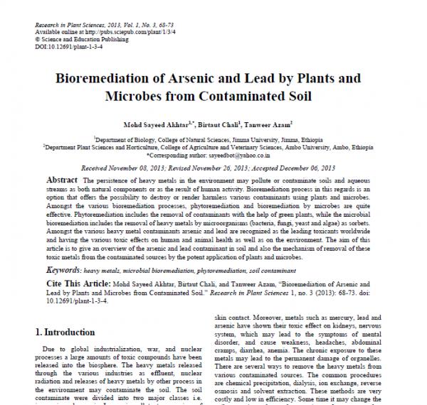 lead bioremedi2