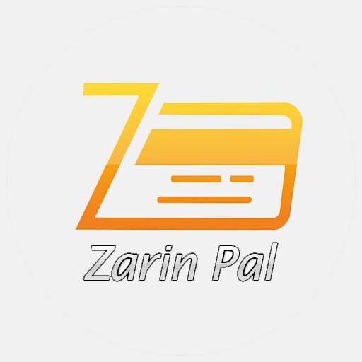 زرین پال